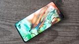 Samsung Galaxy S10 Plus im Test CHIP