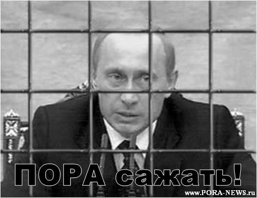Кэмерон - Путину: Россия должна взять ответственность за конфликт на Донбассе - Цензор.НЕТ 1429