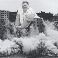 Ника Саликова, 7 февраля 1993, Полтава, id13064652
