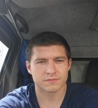 Сергей Келасев