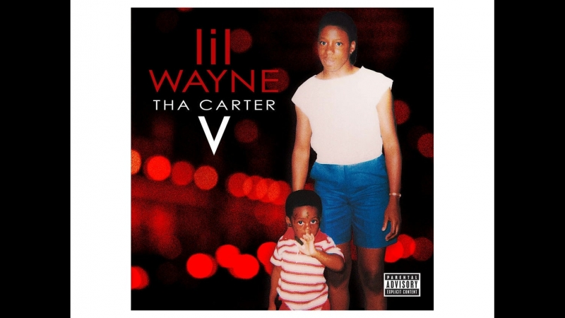 Lil Wayne - Mona Lisa (feat. Kendrick Lamar) (Original from Spotify) 320kbps
