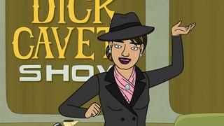Bojack Horseman Season 5 - Don't Stop Dancing