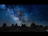 Vena Portae Wolves Dreams (Nicoorion Remix)