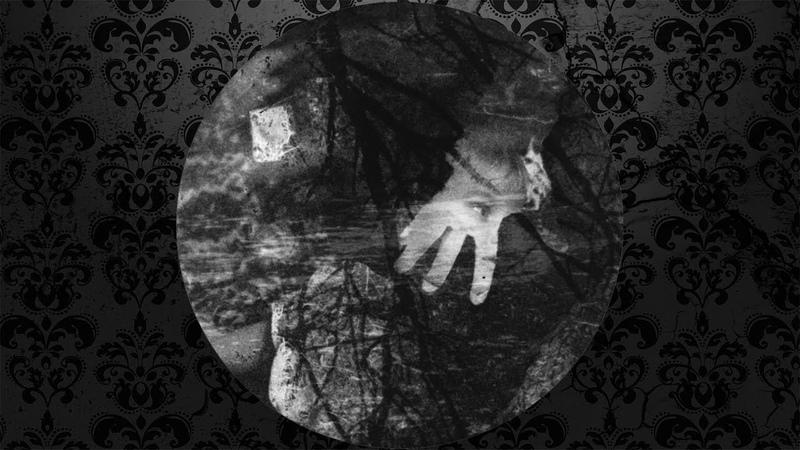 Ducerey Ada Nexino - Mouth Of Which (Scalameriya Remix) [GENESA RECORDS]