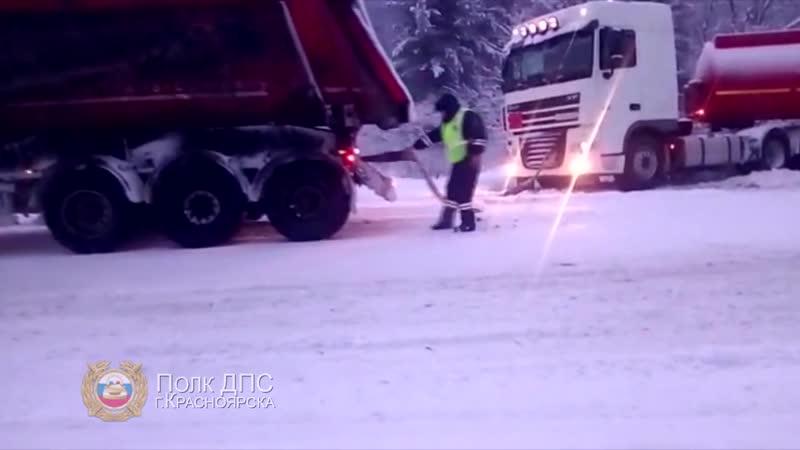 Trassa_Divnogorsk_zima