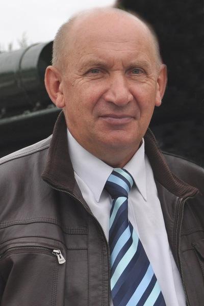 Алексей Викторович, 4 марта 1996, Байконур, id214928088