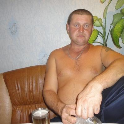 Виталий Панферчев, 11 мая 1977, Москва, id223870037