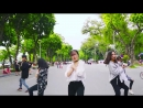 [KPOP PUBLIC CHALLENGE] iKON 죽겠다(KILLING ME) Dance Cover From VietNam