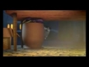 Jandro В моем сердце огонь ♥ Премьера клипа