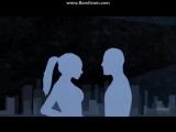 База Куантико 3 сезон (заставка) / Quantico season 3 (intro)