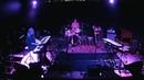 JD Beck and DOMi Together LIVE @ Asheville Music Hall 7-20-2018