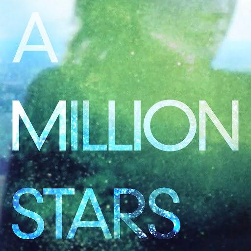 BT альбом A Million Stars