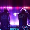 Лучшая электронная музыка на electronicmuz.ru