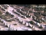Nick Sparkle &amp The Alien Show - Another Alien Convoy (Ozo Effy Remix) Suanda Promo