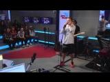 Олег Майами - Если Ты Со Мной (#LIVE Авторадио)