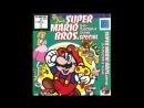 Omkol Super Mario Bros Special NEC PC 88