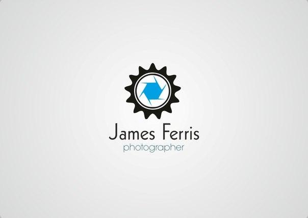 James Ferris James Ferris Updated His