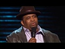 Patrice O Neal Elephant In The Room Uncensored Unedited