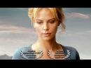 Пылающая равнина (2010) HD Шарлиз Терон, Ким Бейсингер