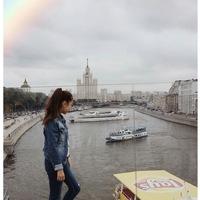 Милана Церенова фото