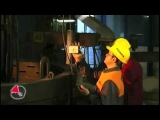INDECO - завод производитель навесной техники на экскаваторы