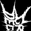 GRACEFUL DEGRADATION Death Metal
