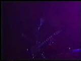 solo hide (X Japan Tokyo Dome 1991.08.23)