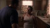 The Sopranos (Клан Сопрано) 10 лет думал о Дженис многие мужики симпатичнее
