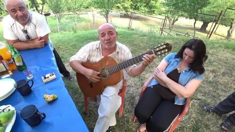 В Дагестан на машине один Имам Шамиль Махачкала Северный Кавказ