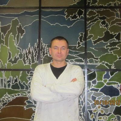 Кирилл Гаврилов, 7 августа , Воркута, id163670184