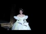 Elisabeth das Musical Ich geh
