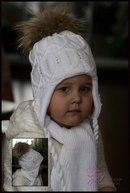 Детские шапочки зимние летние шапки с