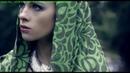 Green Day Emozioni Libere Boulevard Of Broken Dreams