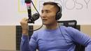 SHALQAR RADIOSY on Instagram 📻 Қазақстандық кәсіпқой боксшы әлем чемпионы WBA FedeCaribe тұжырымының чемпионы Қанат Исламның бүгінгі Шалқар рад