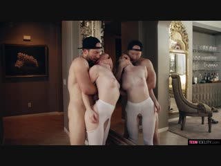 Athena rayne порно porno sex секс anal анал porn минет vk hd