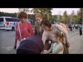 Земский доктор 4. Возвращение - 5 серия (2013) Сериал «Земский доктор [4 сезон]» смотреть онлайн