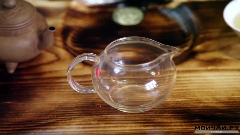 Употребление чая частота количество дозировка