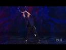 Penn Teller Fool Us Impossible Magic Act Ring Scarf Axel Adler