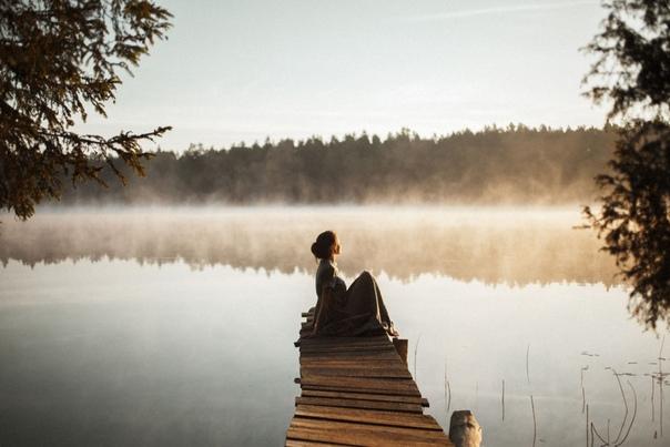 Лучшим днем твоей жизни станет тот день, когда ты поймешь, что твоя жизнь принадлежит только тебе. Никаких извинений или оправданий. Нет человека которого можно обвинить. Жизнь - это дар. Это удивительное приключение, и только ты несешь ответственность за