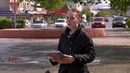 Экскурсию по Хлебной площади Шадринска организовали воспитанники детской музыкальной школы