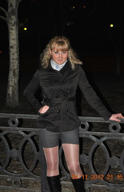 Лиза Аёшина, 5 февраля 1989, Осинники, id201085296