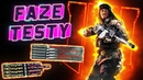 FaZe Testy - Call of Duty Montage