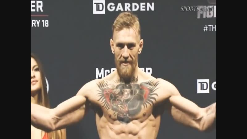 Siver vs McGregor (720p).mp4
