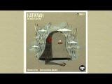 Hatikvah - Not Gonna Leave You (Rey &amp Kjavik remix)