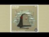 Hatikvah - Not Gonna Leave You (Rey &amp Kjavik remix)