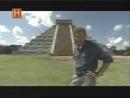 Sonido del mensajero de los Dioses Mayas360P.mp4