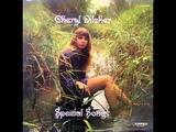 Cheryl Dilcher - Special Songs 1971 (FULL) Folk-Rock