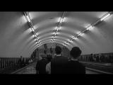 «Сеанс дождливым вечером» |1964| Режиссер: Брайан Форбс | драма, криминал