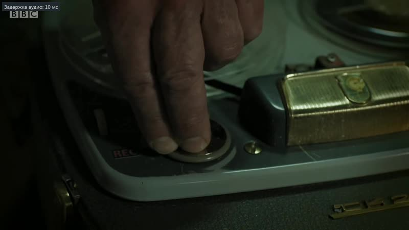 Школа Секретных Агентов (M.I.High) - 7 сезон 2 серия - Фрэнкинштейн (рус. суб)