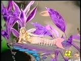 Amanda Lear - Ho Fatto LAmore Con Me (1980)